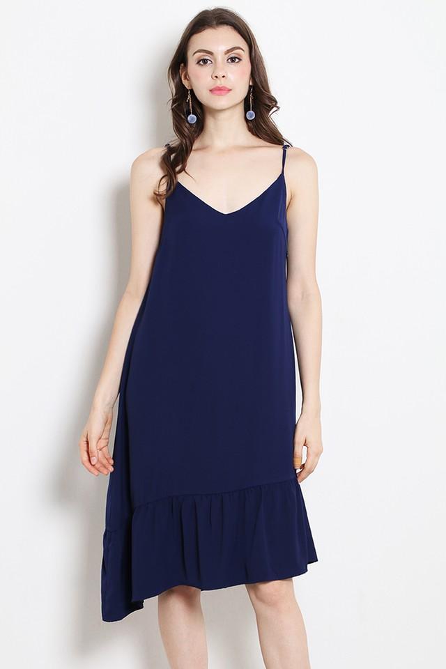 Natha Dress